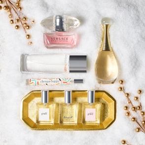 1219_perfume_ig
