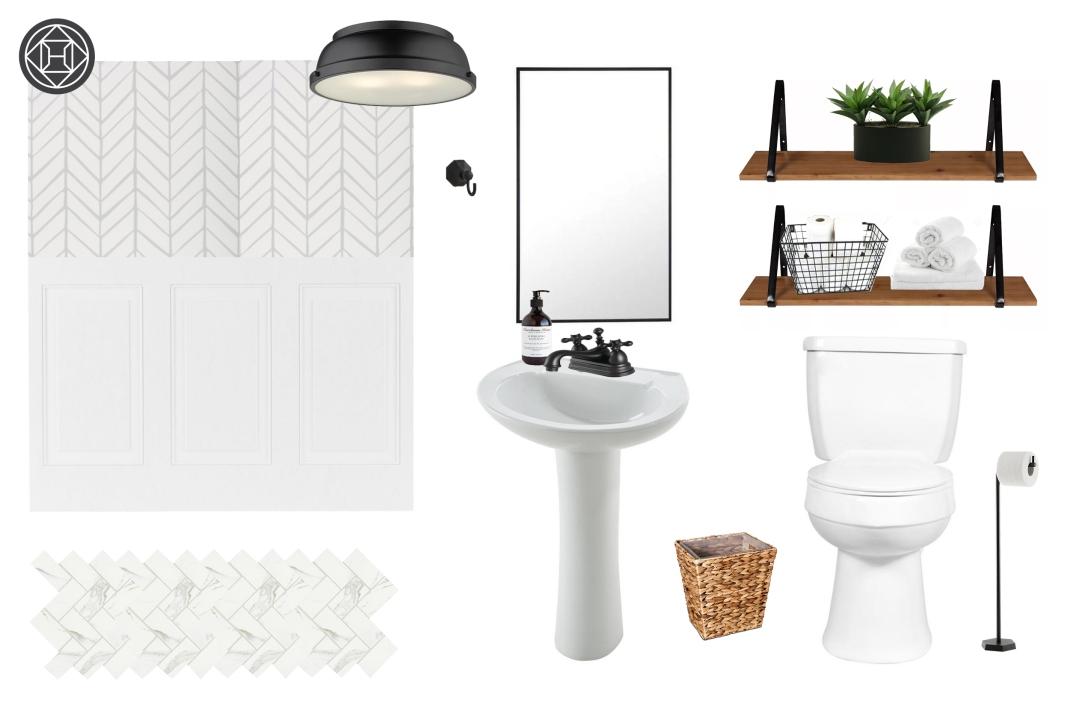 ALYSSA-CAMPBELL_Bathroom-Overhaul_894498)
