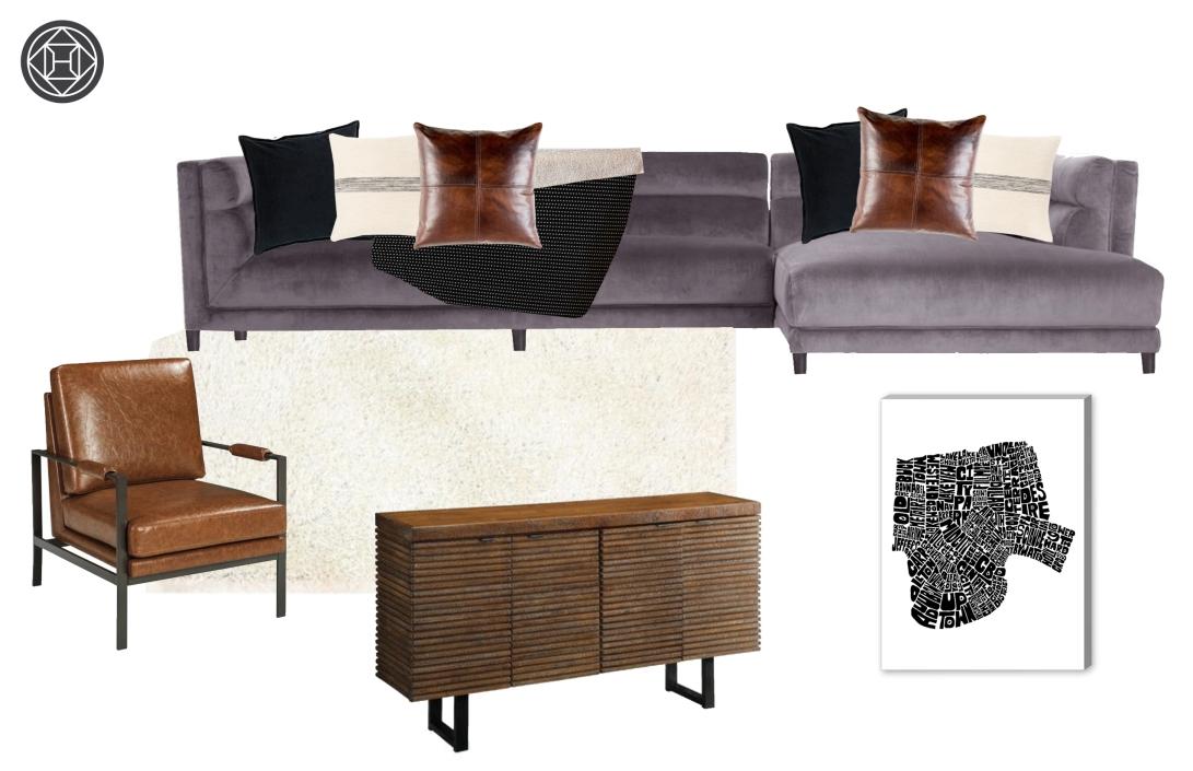Living-Room-Finishing-Touches_-BRETT_849620